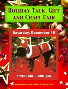 Holiday_Tack,_Gift_and_Craft_Fair_-_Molly