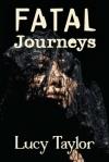 Fatal-Journeys