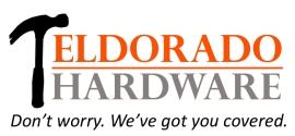 hardware logo final