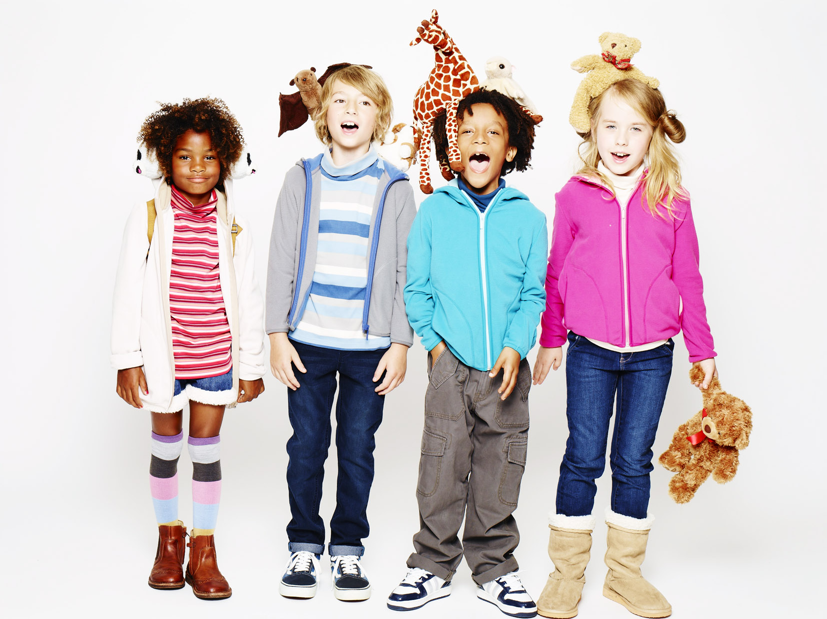 kids clothing stock photos royalty free kids clothing images