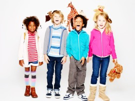 childrens-clothing-1