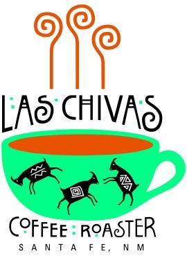 Las Chivas-color (2)