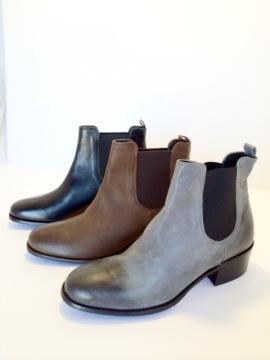 summit 3 boots